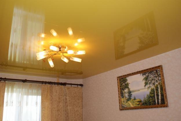 Peinture pour plafond lambris vernis valence prix du for Peinture pour lambris vernis